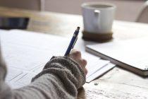 会社設立後に提出する税金関係の手続き書類の一覧
