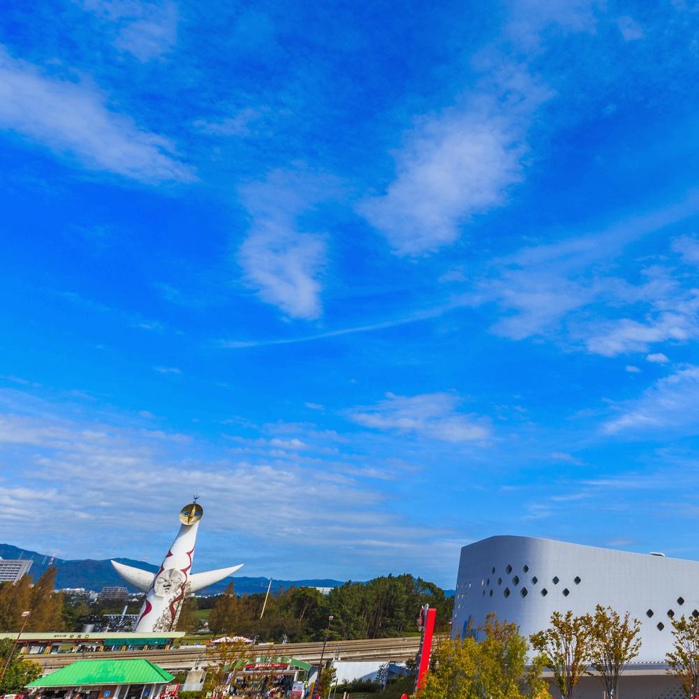 小山直樹税理士事務所 | 大阪・吹田市江坂の創業・経営支援専門の税理士